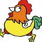 浮图塔2016年12月份生肖鸡运程