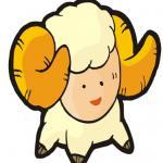 浮图塔2016年12月份生肖羊运程