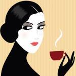 不适宜喝红茶的人