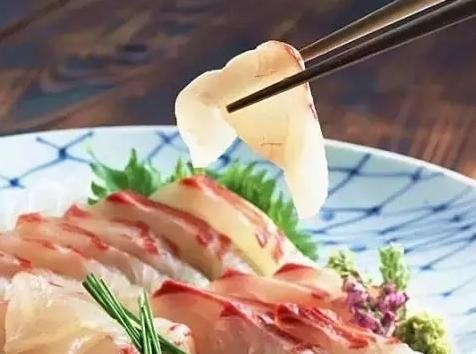 吃鱼的少数民族:赫哲族吃鱼方法有哪些