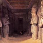 古埃及文明到底有多先进