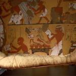 史前文明的古埃及为什么灭亡