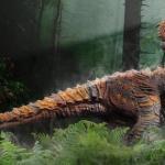 你知道史前最奇特的五种恐龙是哪些吗?