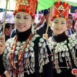 景颇族有什么传统节日