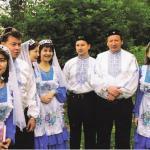 塔吉克族有什么传统节日