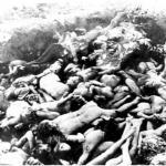 希特勒为什么杀犹太人 犹太人大屠杀最深层的原因