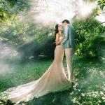 2016年10月8日结婚好吗