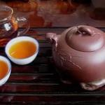 红茶冲泡方法