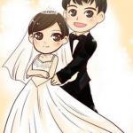 2016年9月27日结婚好吗