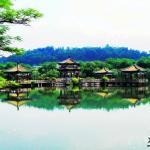 桂林著名景点介绍
