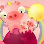 属猪人属相姻缘配对是怎样的
