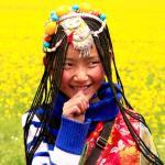 藏族人的婚俗文化是怎样的
