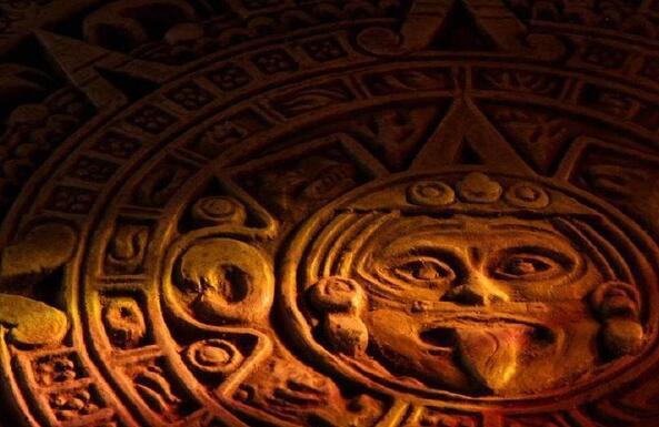 玛雅人五大预言为何只实现了4个