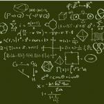 数学黑洞是什么 数学黑洞有哪些