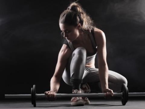 人们晚上健身后吃什么比较好