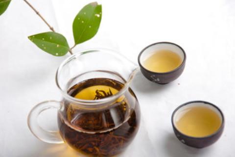 喝茶常识 隔夜茶可以喝吗