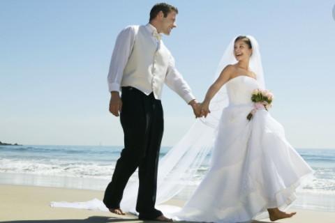 结婚需要准备的东西有哪些女方