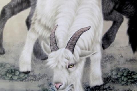2018年12月生肖羊运势运程