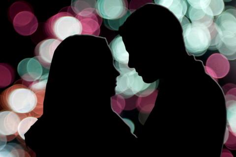 测下你在恋爱后会有公主病的表现吗
