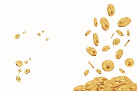 测你在2019年让自己的财运更加堆山积海吗