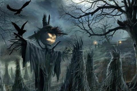 梦见死尸堆 周公解梦之梦到死尸堆