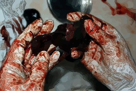 梦见生了死胎 周公解梦之梦到生了死胎