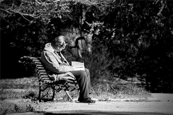梦到已经去世的长辈