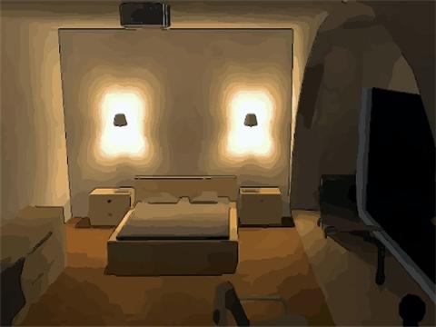 床头灯风水 床头灯的风水讲究有哪些