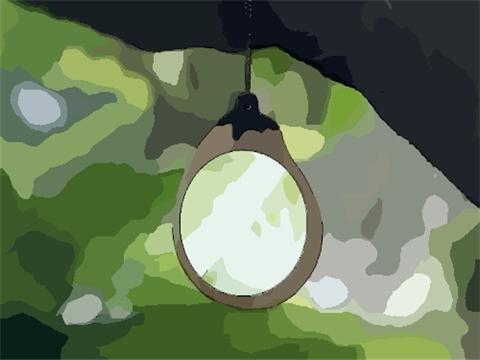 关于镜子风水需要了解哪些