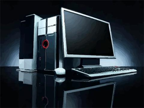 电脑的风水 电脑应该如何摆放