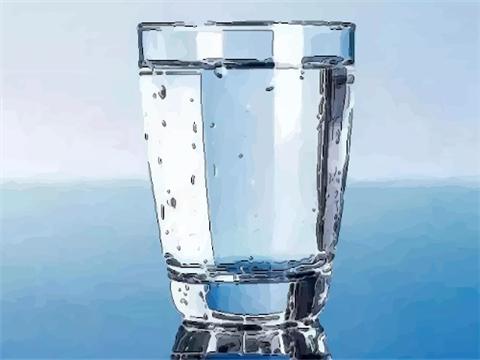 玻璃杯裂对风水有何影响