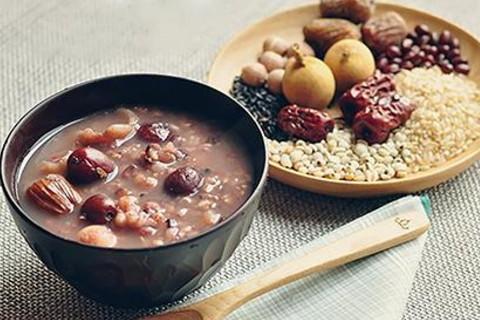 农村腊八粥的做法和窍门