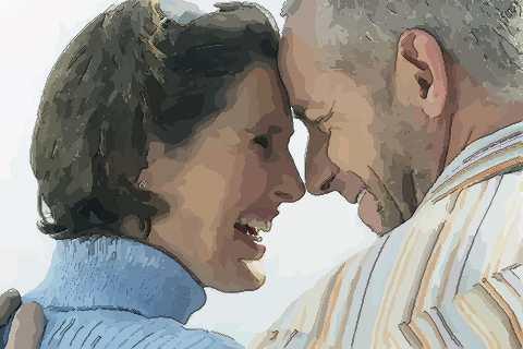 双子座男女的爱情观怎么样