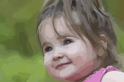 康姓宝宝起名注意点有哪些呢 宝宝起名注意事项有什么