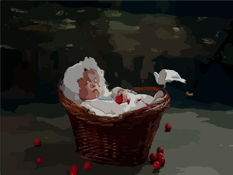 新生婴儿取名 新生儿起名大全
