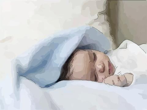 宝宝免费起名字大全 免费宝宝起名