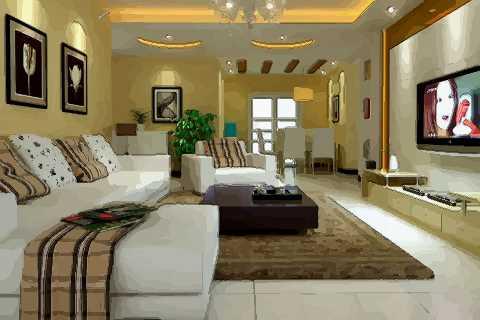 家居装修需要注意哪些风水全面解读