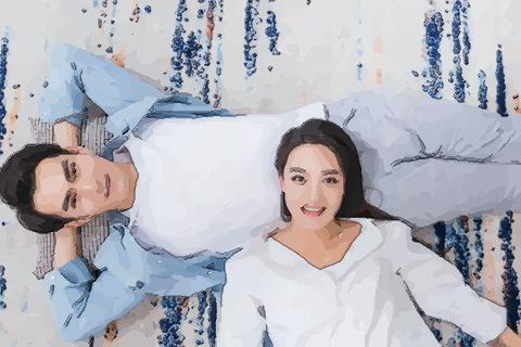 最孝顺的3大生肖对父母超好
